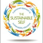 The-Sustainable-Self-9781849712392-150x150