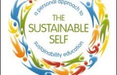 The-Sustainable-Self-9781849712392