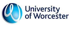 University-of-worcester_100px