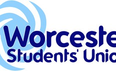worcester-student-union-logo