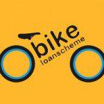 borrow-a-bike
