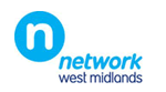 network-west-midlands-travel-app