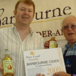 orchards-barbourne-cider