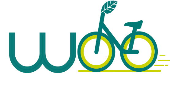 illustration-of-woo-bikes-logo