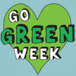 go_green_week