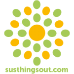 sto_flower_logo_transparent_200x200