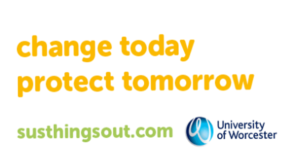 change today protect tomorrow