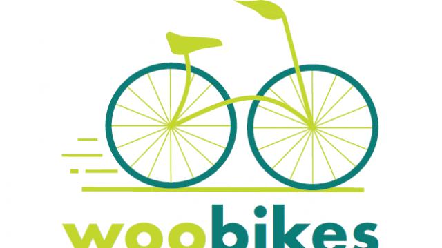 Woo Bikes draft