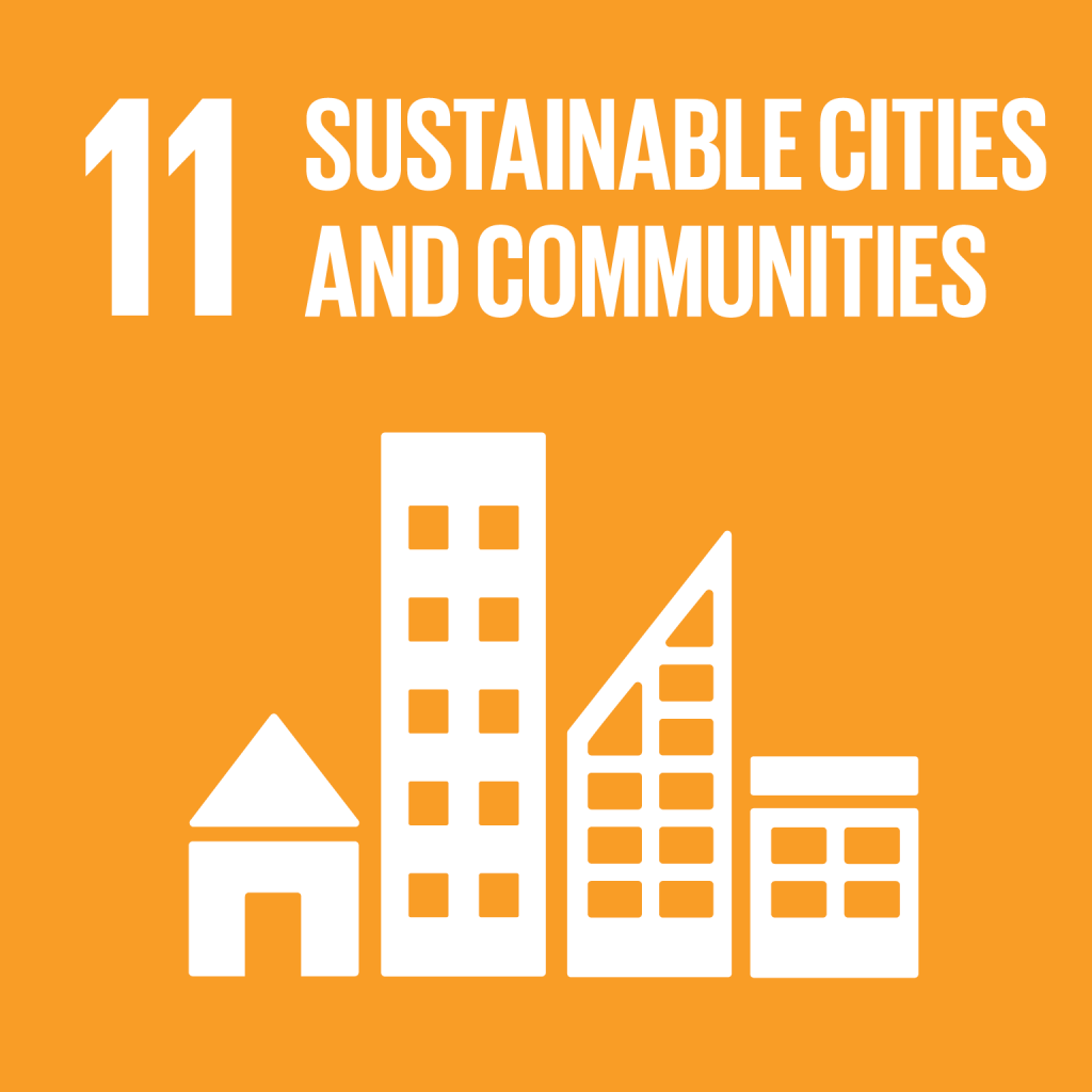 Goal-1-Make-cities-inclusive-safe-resilient-and-sustainable