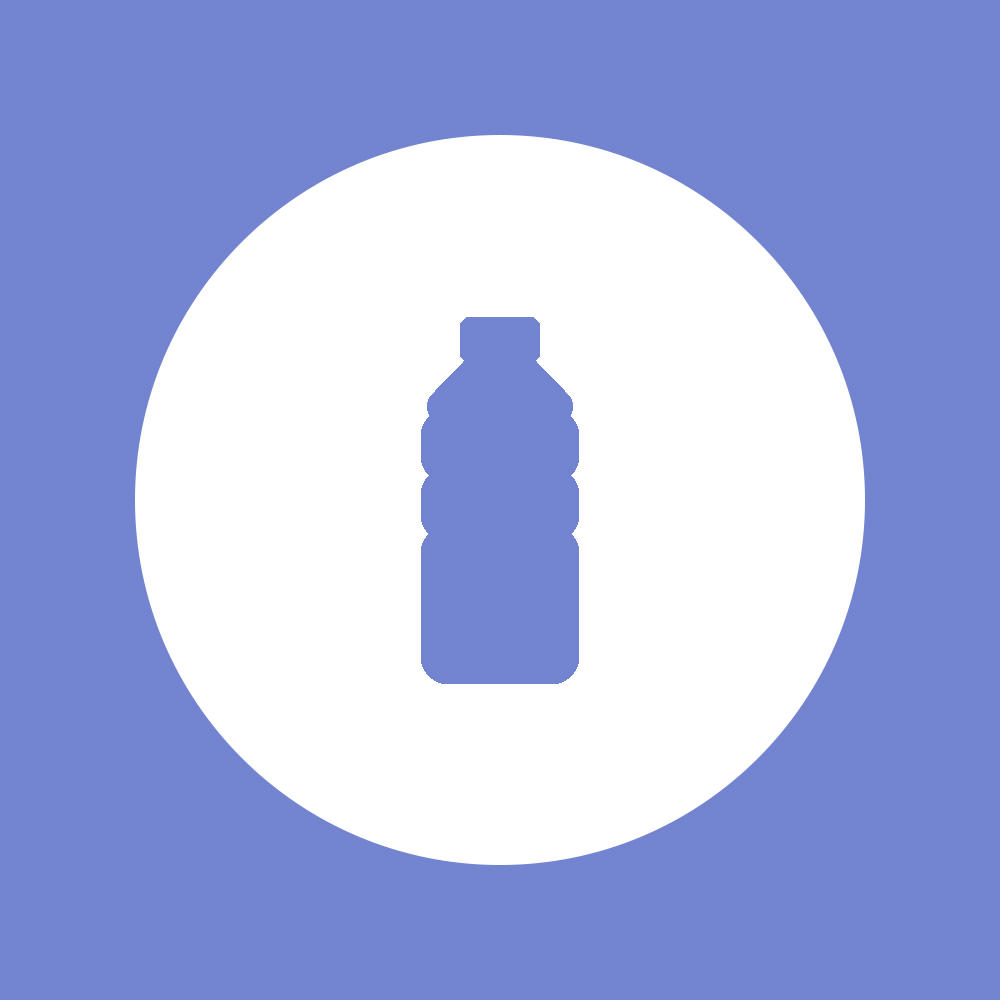 ways-to-reduce-your-plastic-waste-use-reusable-water-bottles