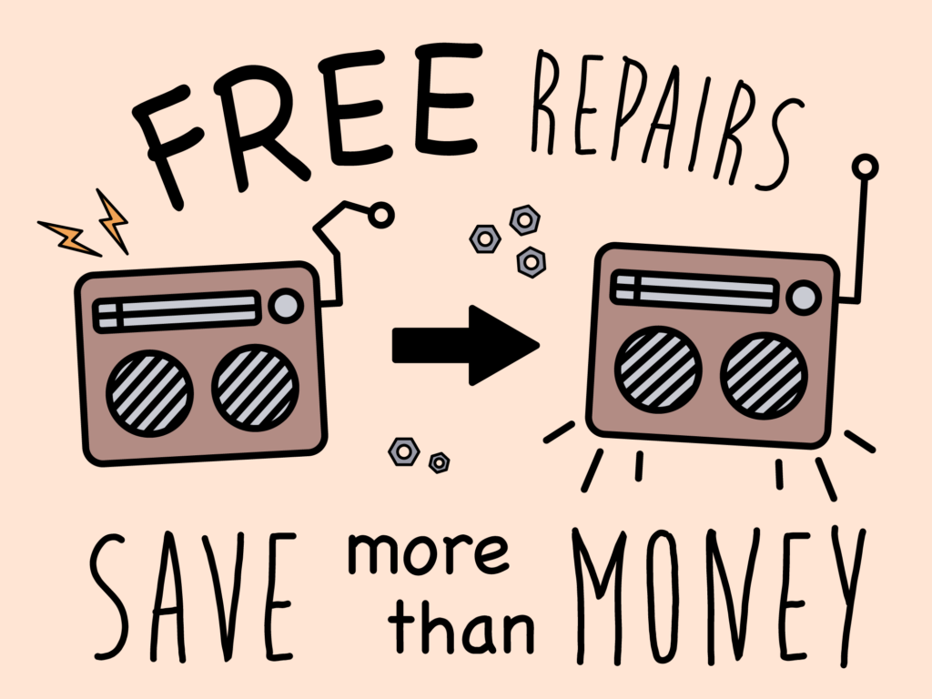 repair-save-money
