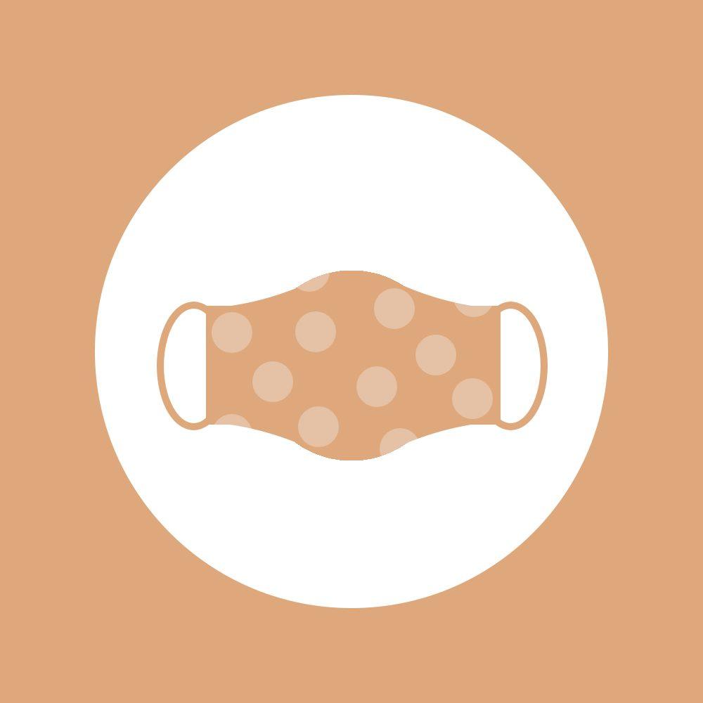 ways-to-reduce-yourplastic-waste-use-reusable-masks