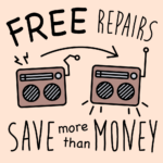 make-repairs-in-a-repair-cafe-free-of-charge