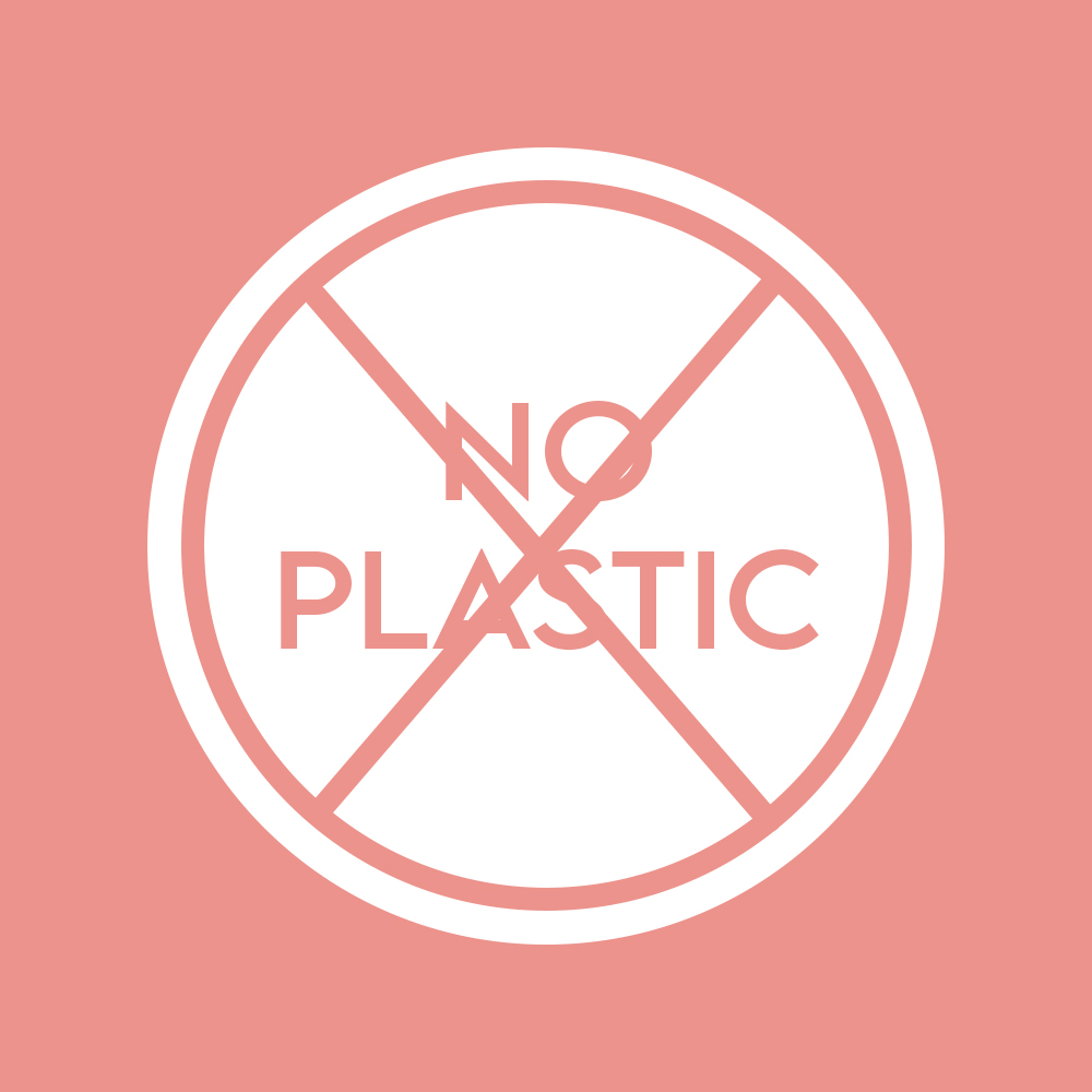 ways-to-reduce-your-plastic-waste-no-plastic