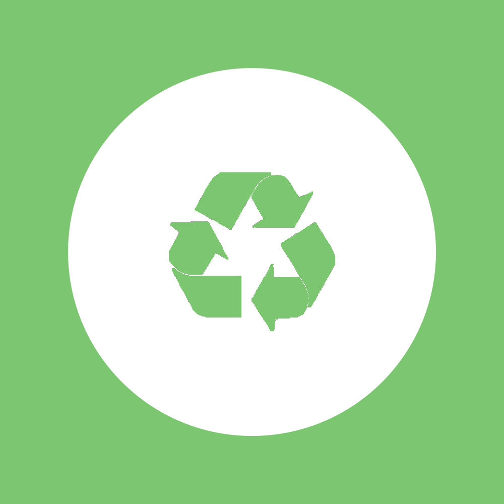 ways-to-reduce-your-plastic-waste-keep-recycling