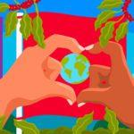 fifteen-minutes-of-fairtrade-fun