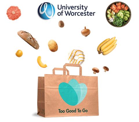 fighting-food-waste