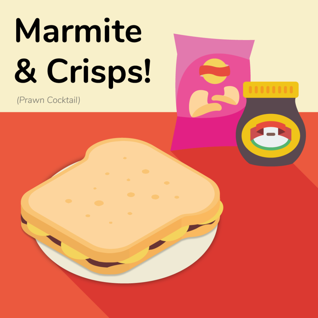 vegetarian-sandwich-ideas-marmite-and-crisps
