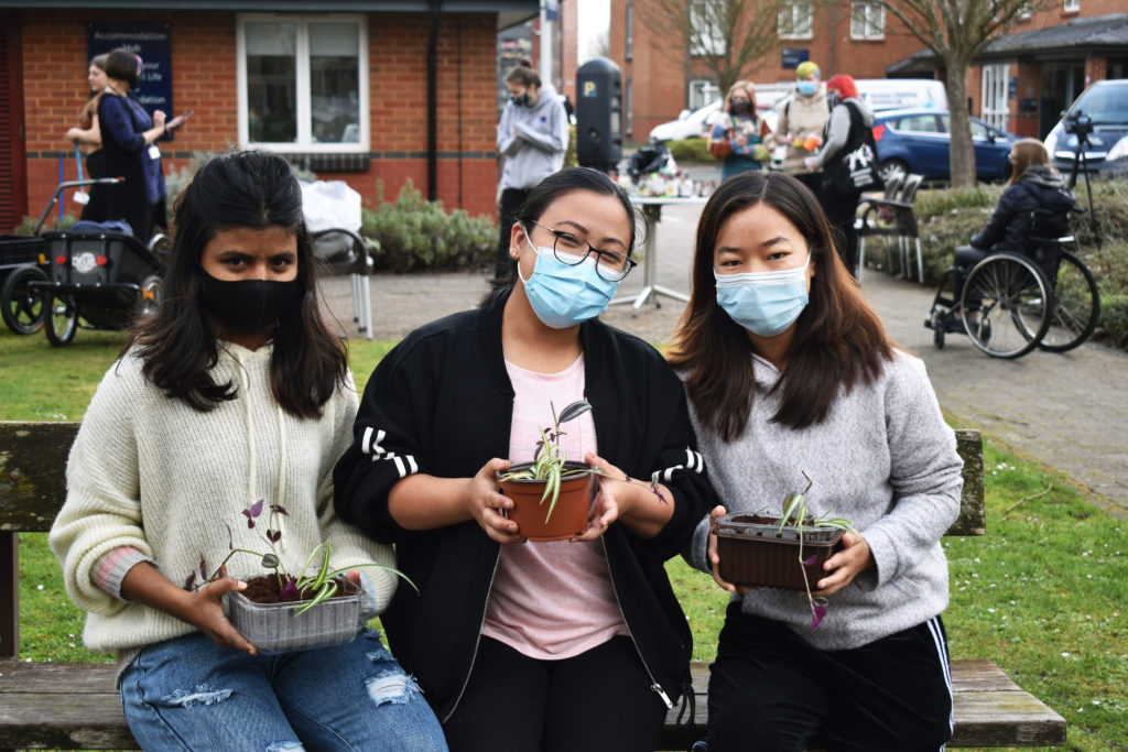 houseplants-and-wellbeing-students-show-their-plants