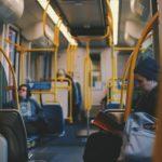 image-of-bus-interior