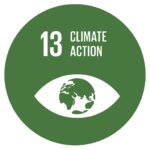 Sustainable-Development-Goal-13-Climate-Action