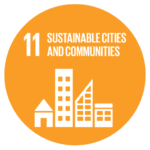 Sustainable-Development-Goal-11-Make-cities-inclusive-safe-resilient-and-sustainable